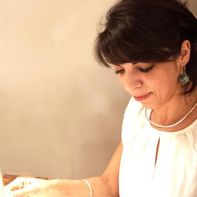 Margherita Manfra