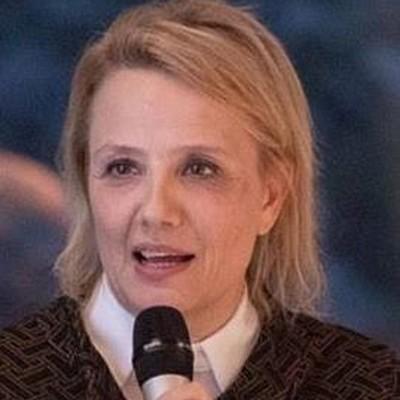 Isabella Corradini