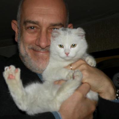 Pietro Stampa