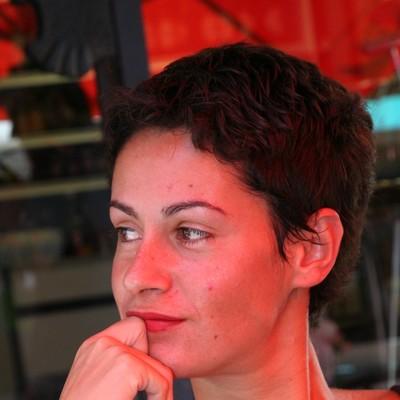 Lara Guariglia