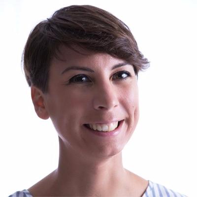 Cinzia Correale
