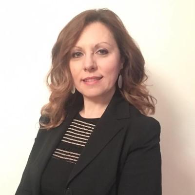 Anna La Prova