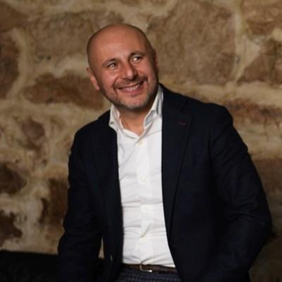 Marco Cristian Vitiello