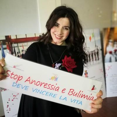 Nadia Accetti