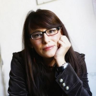 Melania Scali