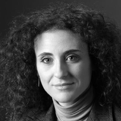 Maria Luigia Cusano