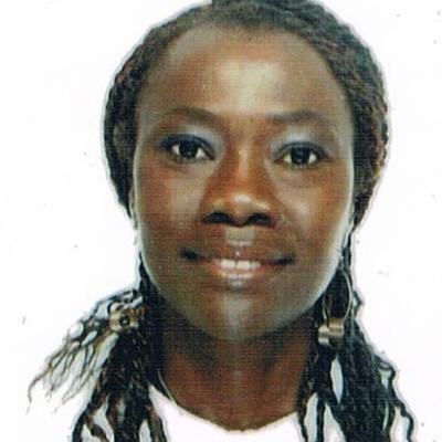 Habiba Ouattara