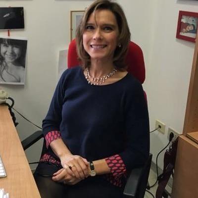 Francesca Cirulli