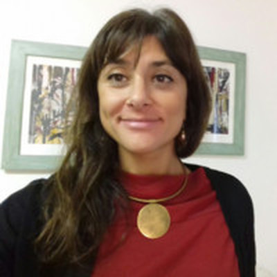 Carmen Rizzelli