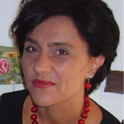 Caterina Lombardo