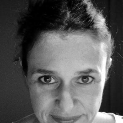 Simona Galasso